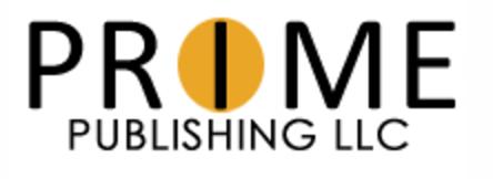 Prime Publishing, LLC